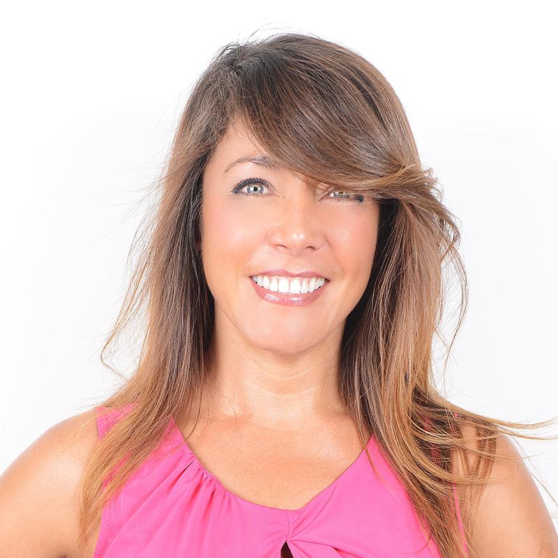 Gracie Sandoval
