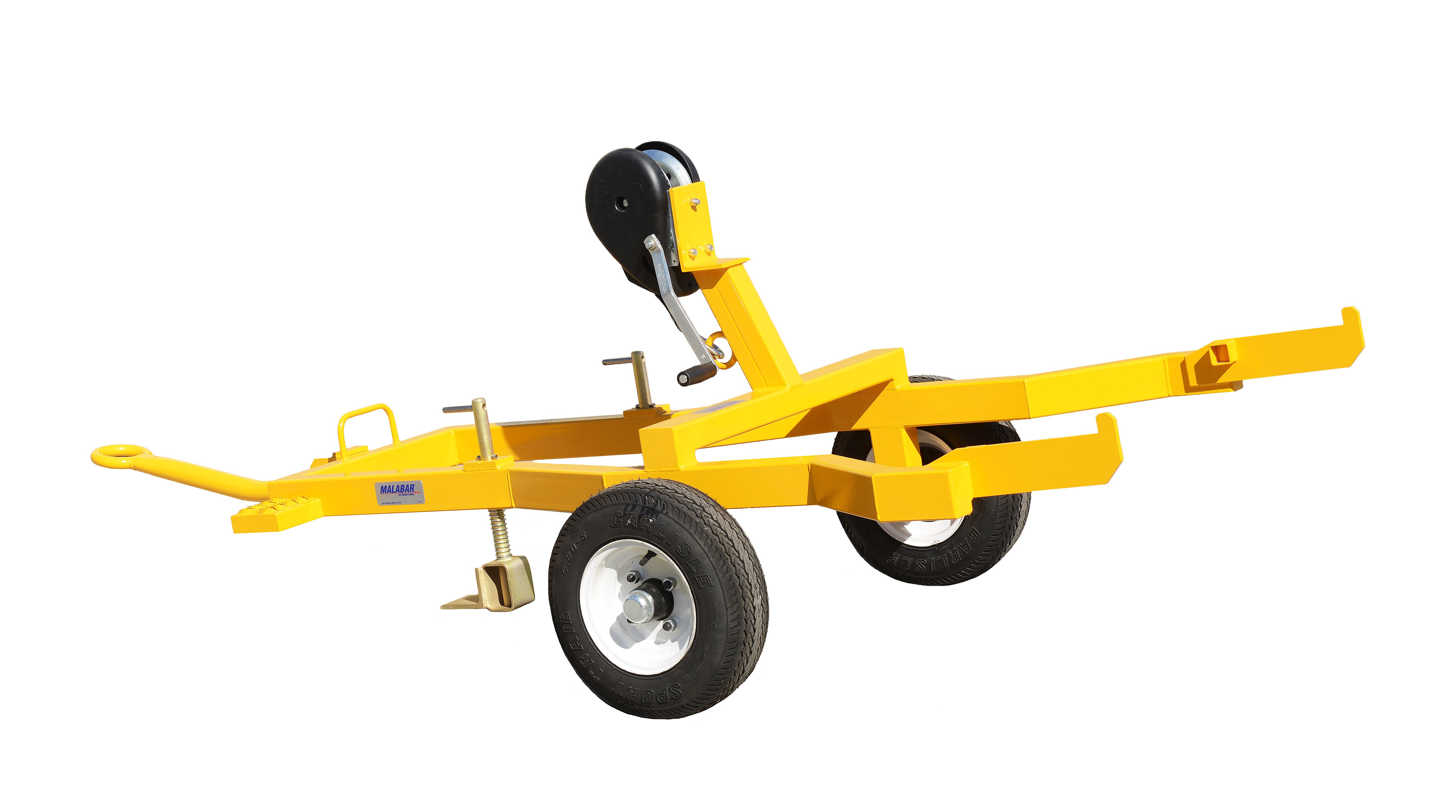 8867-axle-jack-transporter-0002