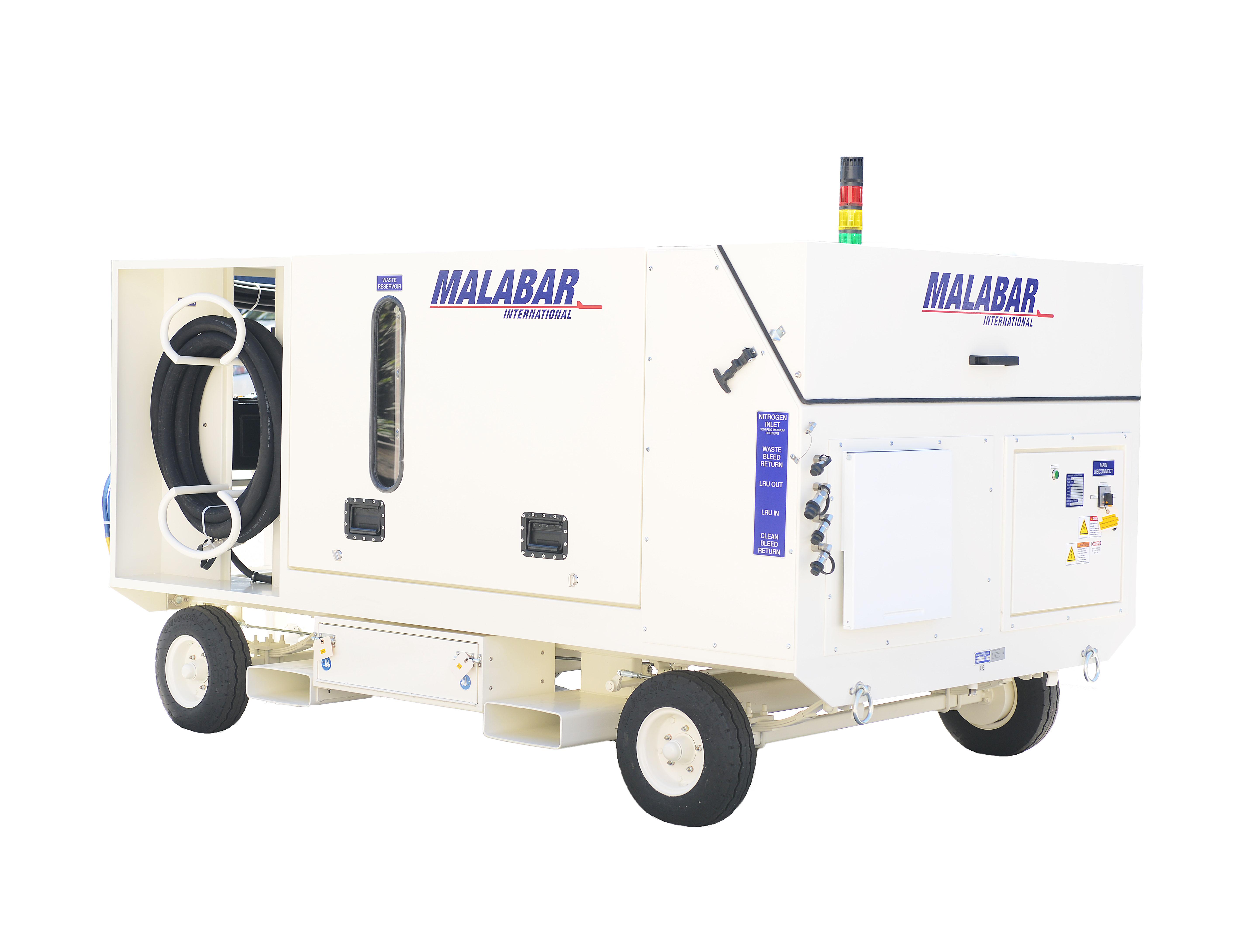 csc-cart-0001