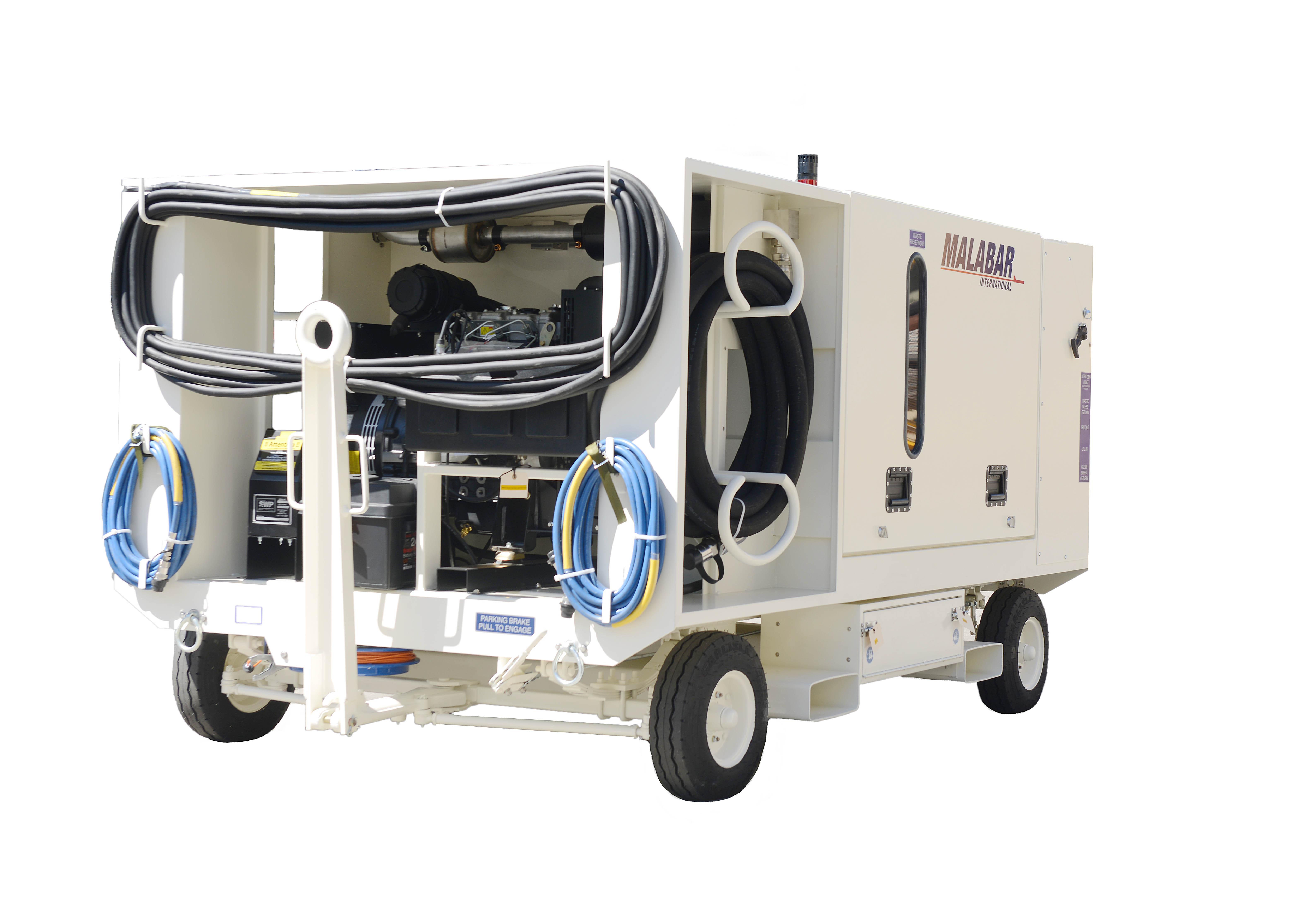 csc-cart-0003