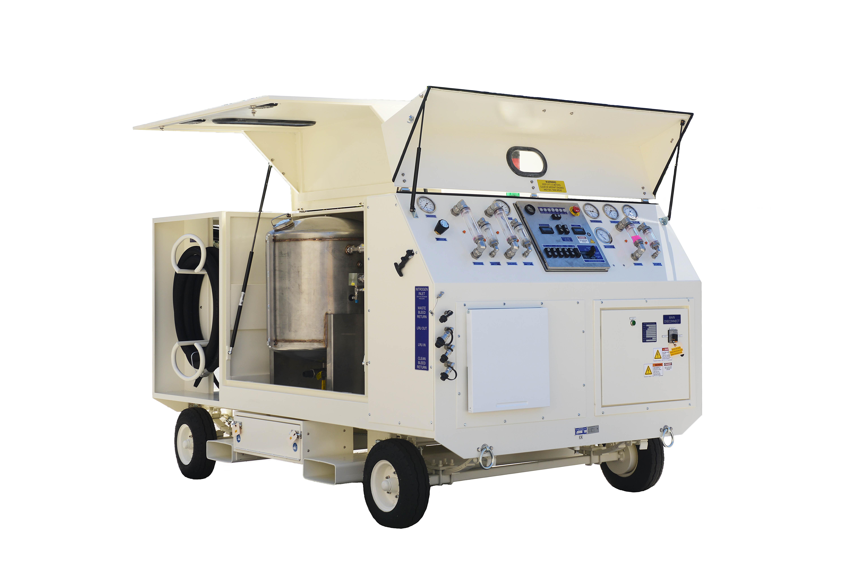 csc-cart-0005