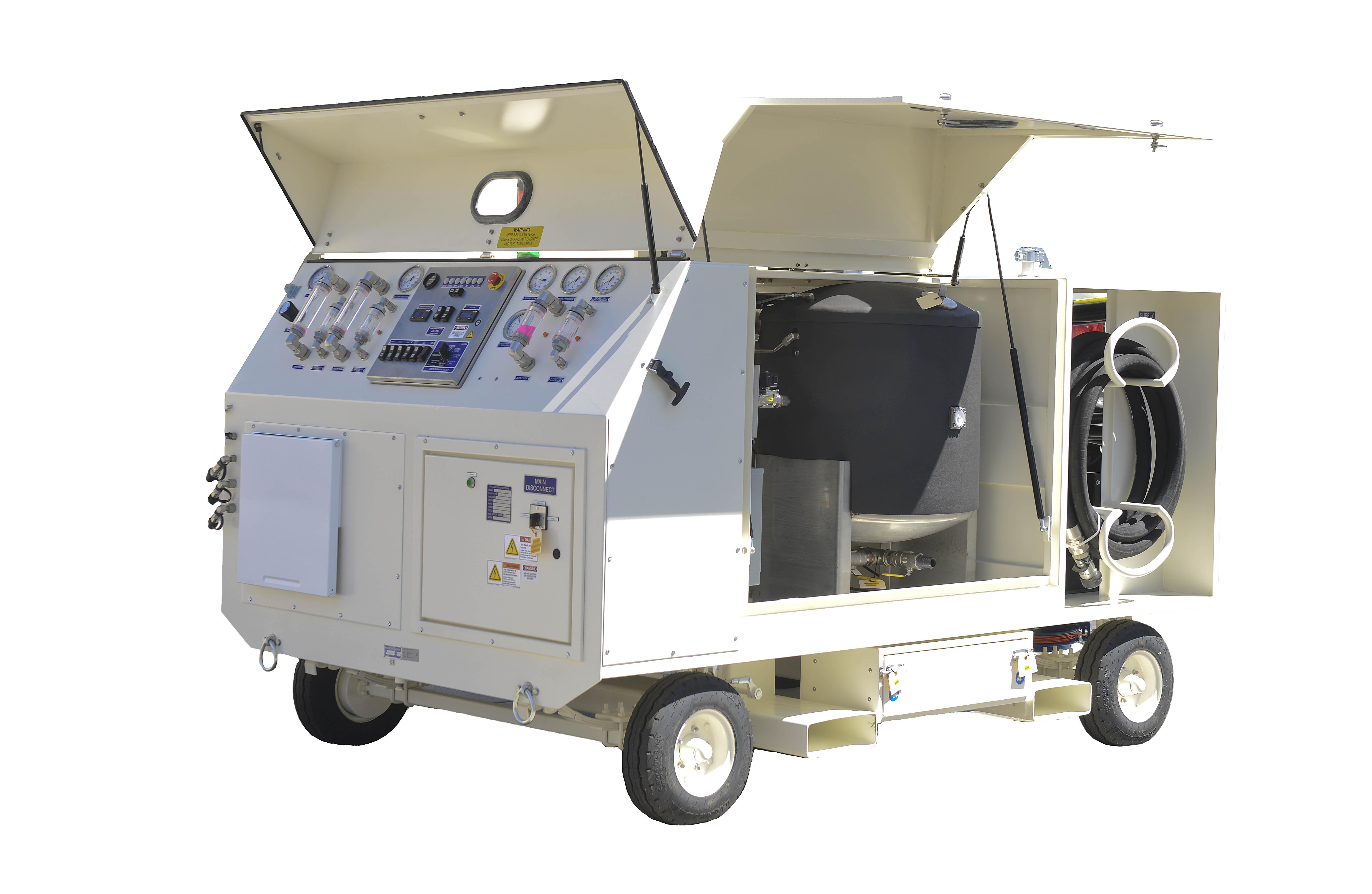 csc-cart-0006