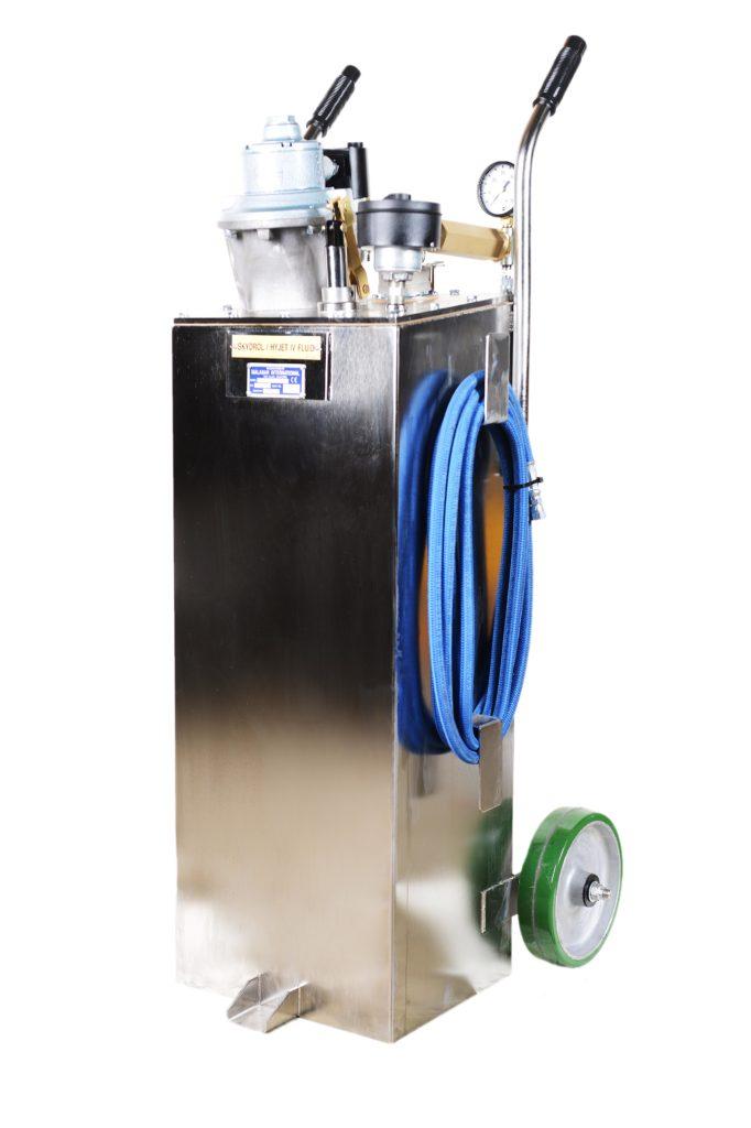 15-gal-dispenser
